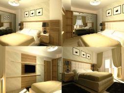 design-interior-iasi-_proiect-interior-15