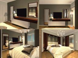 design-interior-iasi-_proiect-interior-16