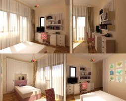 design-interior-iasi-_proiect-interior-18