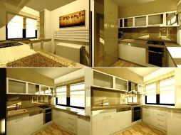 design-interior-iasi-_proiect-interior-2