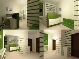 design-interior-iasi-_proiect-interior-20