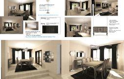 design-interior-iasi-_proiect-interior-21