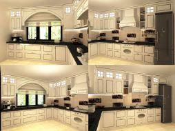 design-interior-iasi-_proiect-interior-22