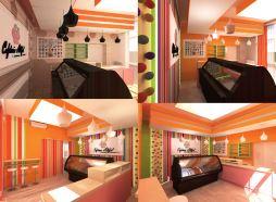 design-interior-iasi-_proiect-interior-24
