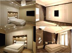 design-interior-iasi-_proiect-interior-25