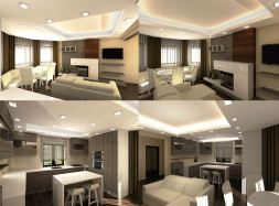 design-interior-iasi-_proiect-interior-27