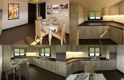 design-interior-iasi-_proiect-interior-29