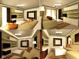 design-interior-iasi-_proiect-interior-3