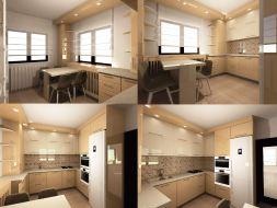 design-interior-iasi-_proiect-interior-30
