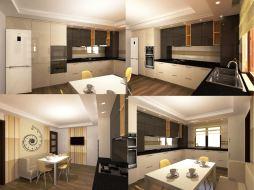 design-interior-iasi-_proiect-interior-31