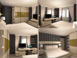 design-interior-iasi-_proiect-interior-32
