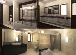 design-interior-iasi-_proiect-interior-33
