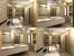 design-interior-iasi-_proiect-interior-34