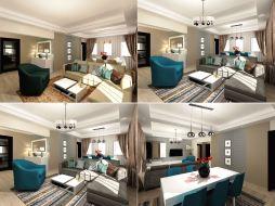 design-interior-iasi-_proiect-interior-35
