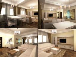 design-interior-iasi-_proiect-interior-36