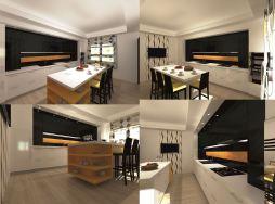 design-interior-iasi-_proiect-interior-37