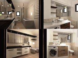 design-interior-iasi-_proiect-interior-38