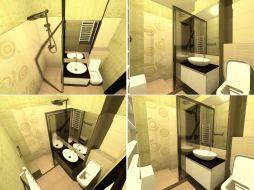 design-interior-iasi-_proiect-interior-4