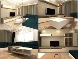 design-interior-iasi-_proiect-interior-40