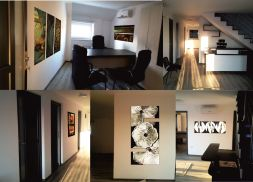design-interior-iasi-_proiect-interior-41