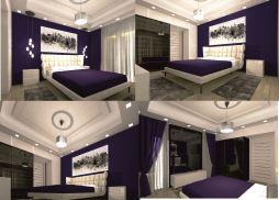 design-interior-iasi-_proiect-interior-44