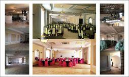 design-interior-iasi-_proiect-interior-45