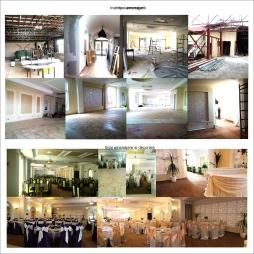 design-interior-iasi-_proiect-interior-46