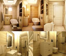 design-interior-iasi-_proiect-interior-5