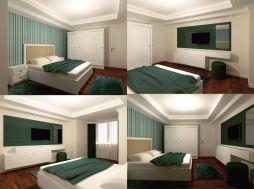 design-interior-iasi-_proiect-interior-6