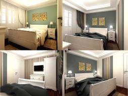 design-interior-iasi-_proiect-interior-7