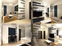 design-interior-iasi-_proiect-interior-9