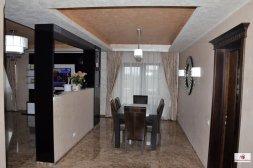 design-interior-iasi-design-interior-botosani-13