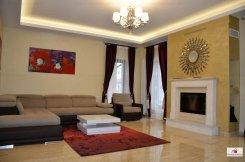 design-interior-iasi-designer-botosani-2