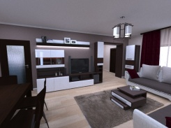 design-interior-iasi-living-1