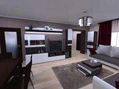 design-interior-iasi-living-1