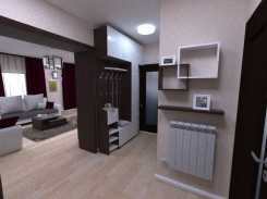 design-interior-iasi-living-6