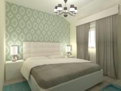 dormitor-matrimonial-2