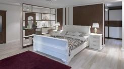 dormitor-matrimonial-classic-11