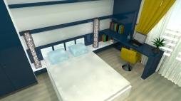 dormitor-modern-albastru-2