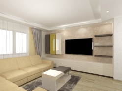 living-design-iasi-designer-2