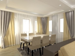 living-design-iasi-designer-3