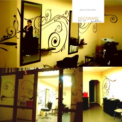 prezentare-creativdecor-_-mihaela-pavelescu-artist-plasticinterior-designer_9