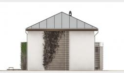 proiect-casa-2