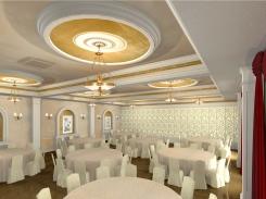 restaurant-design-1