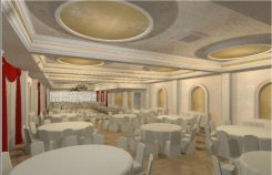 restaurant-design-3