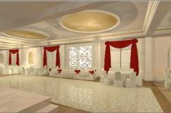 restaurant-design-5