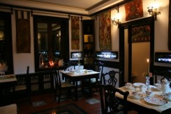 restaurant-iasi_-art-nouveau-2